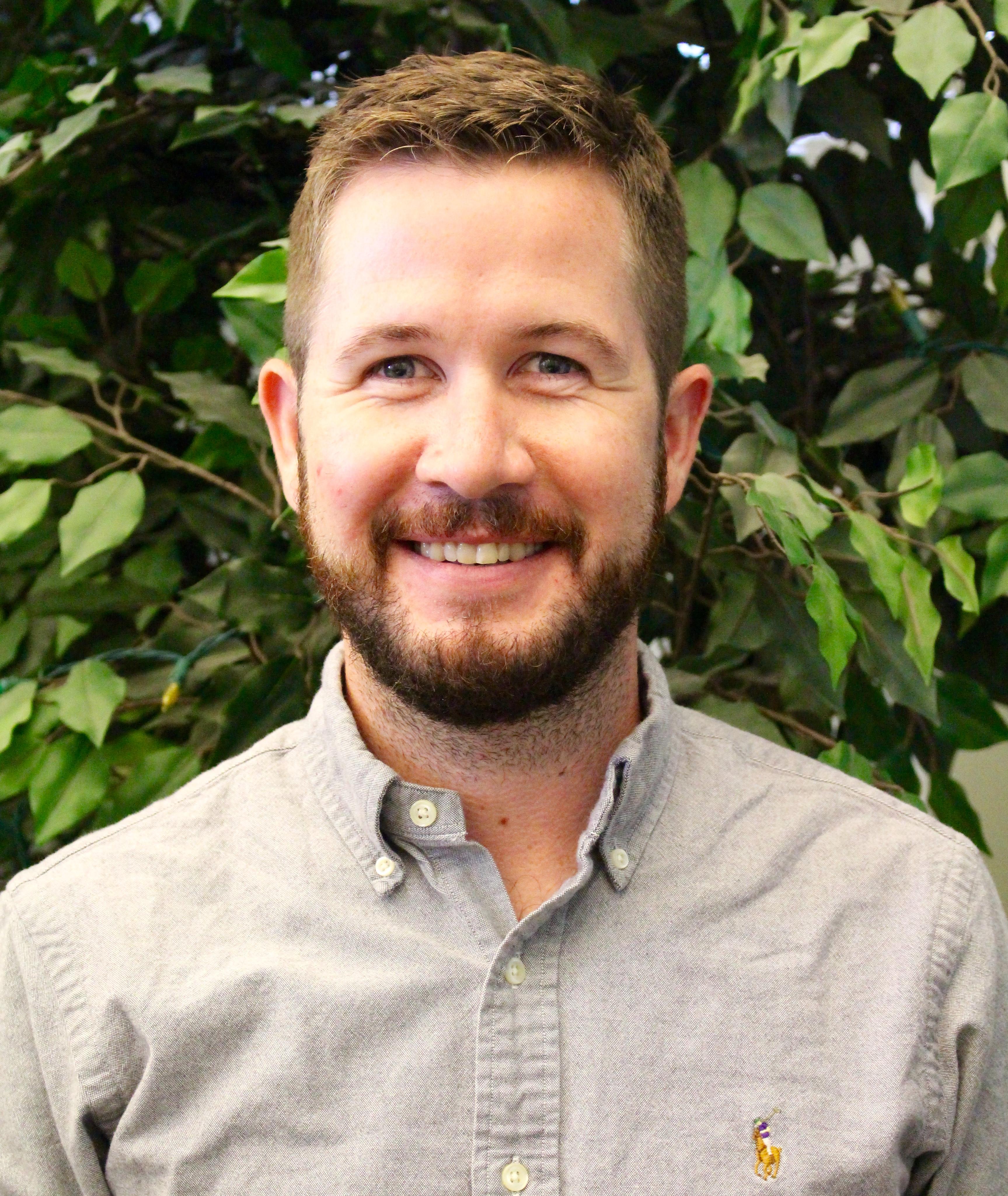 Nolan McKenzie