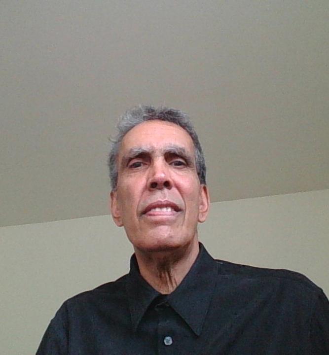 John Romani