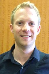 Andrew Adamo