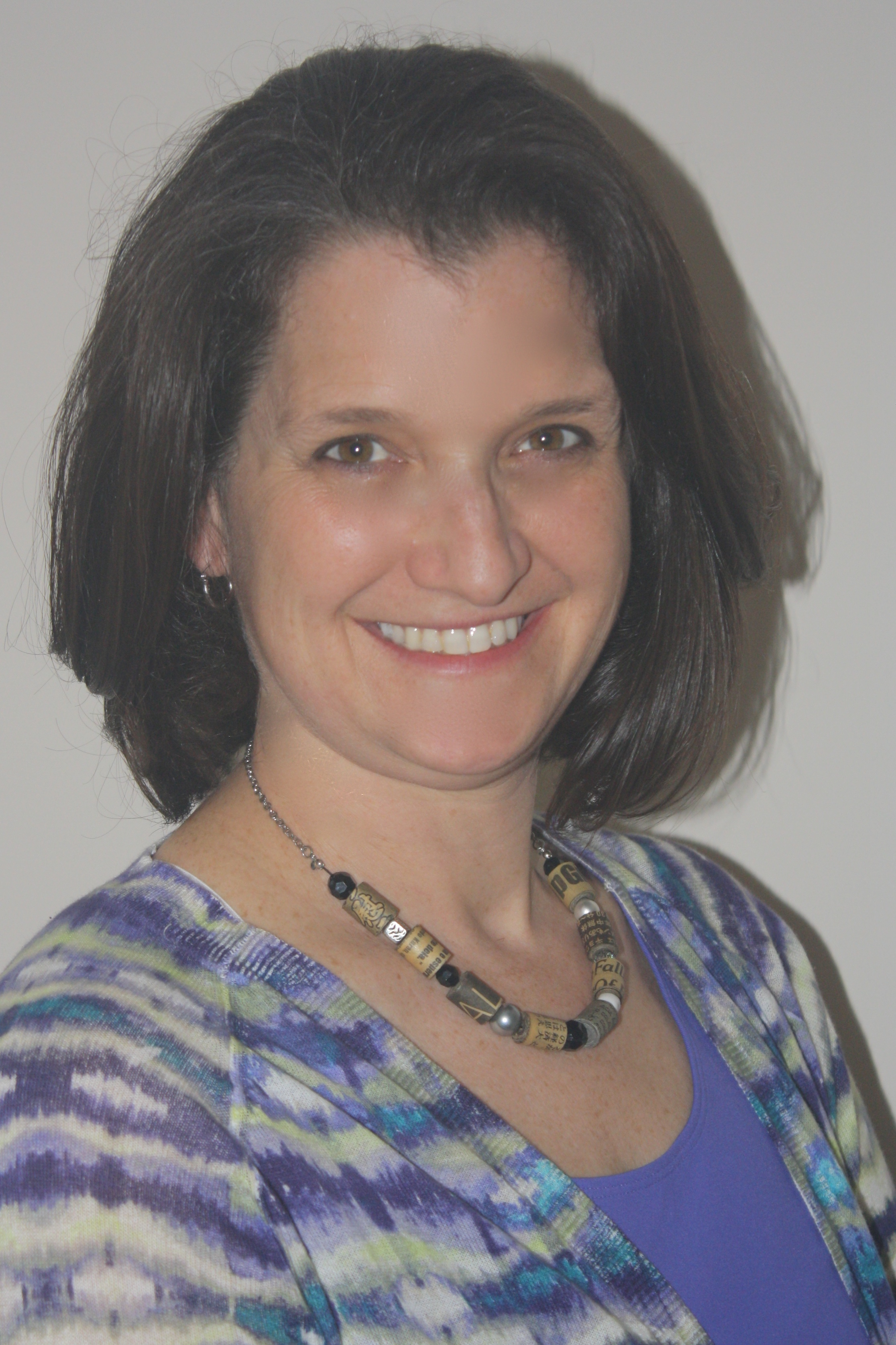 Meredith Gramlich
