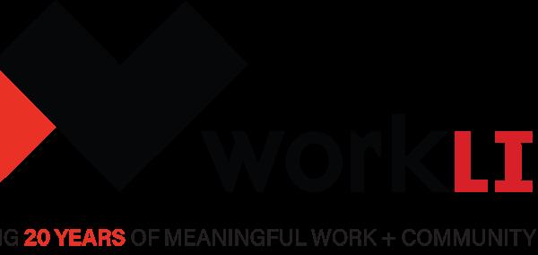 meaningful career