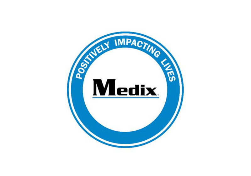 Medix logo