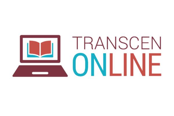 TransCen Online logo